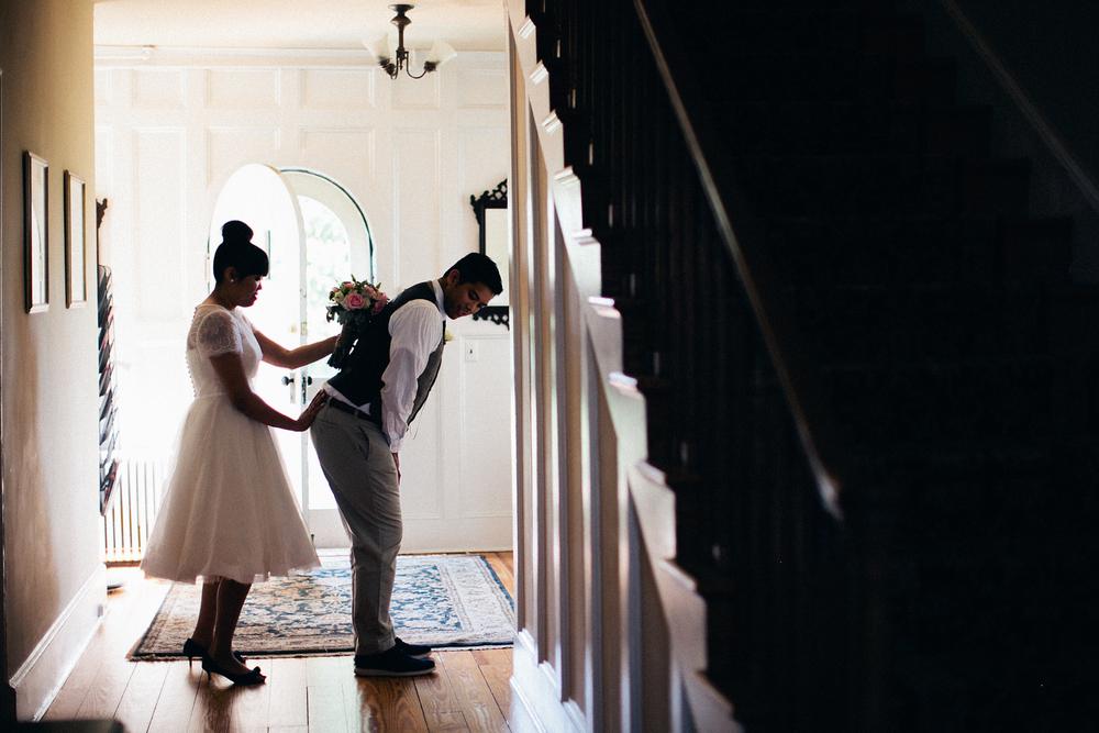lisa_alan_billingsley_house_wedding_photography_im_kristen_maryland130of216.jpg~original.jpeg