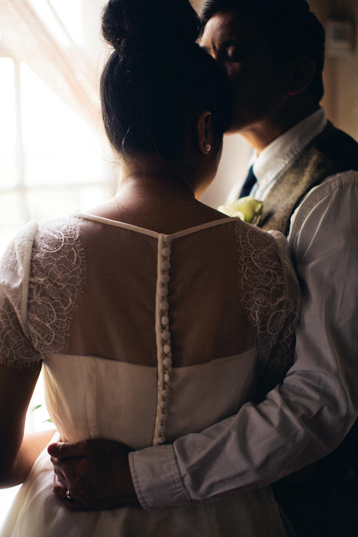 lisa_alan_billingsley_house_wedding_photography_im_kristen_maryland127of216.jpg~original.jpeg