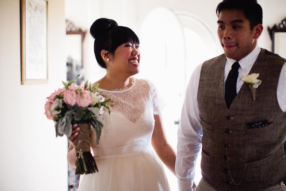 lisa_alan_billingsley_house_wedding_photography_im_kristen_maryland135of216.jpg~original.jpeg
