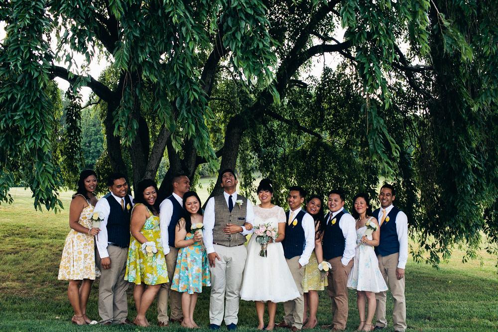 lisa_alan_billingsley_house_wedding_photography_im_kristen_maryland138of216.jpg~original.jpeg