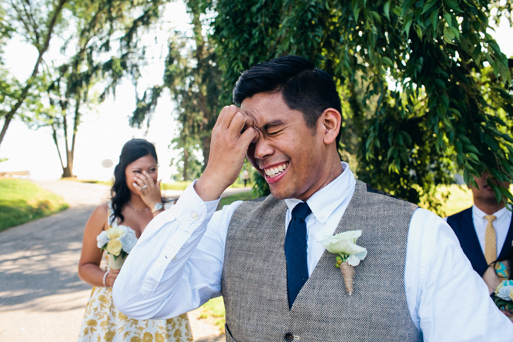 lisa_alan_billingsley_house_wedding_photography_im_kristen_maryland142of216.jpg~original.jpeg