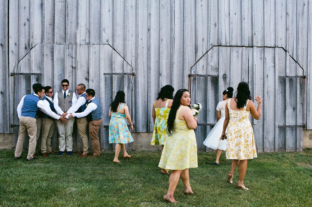 lisa_alan_billingsley_house_wedding_photography_im_kristen_maryland143of216.jpg~original.jpeg