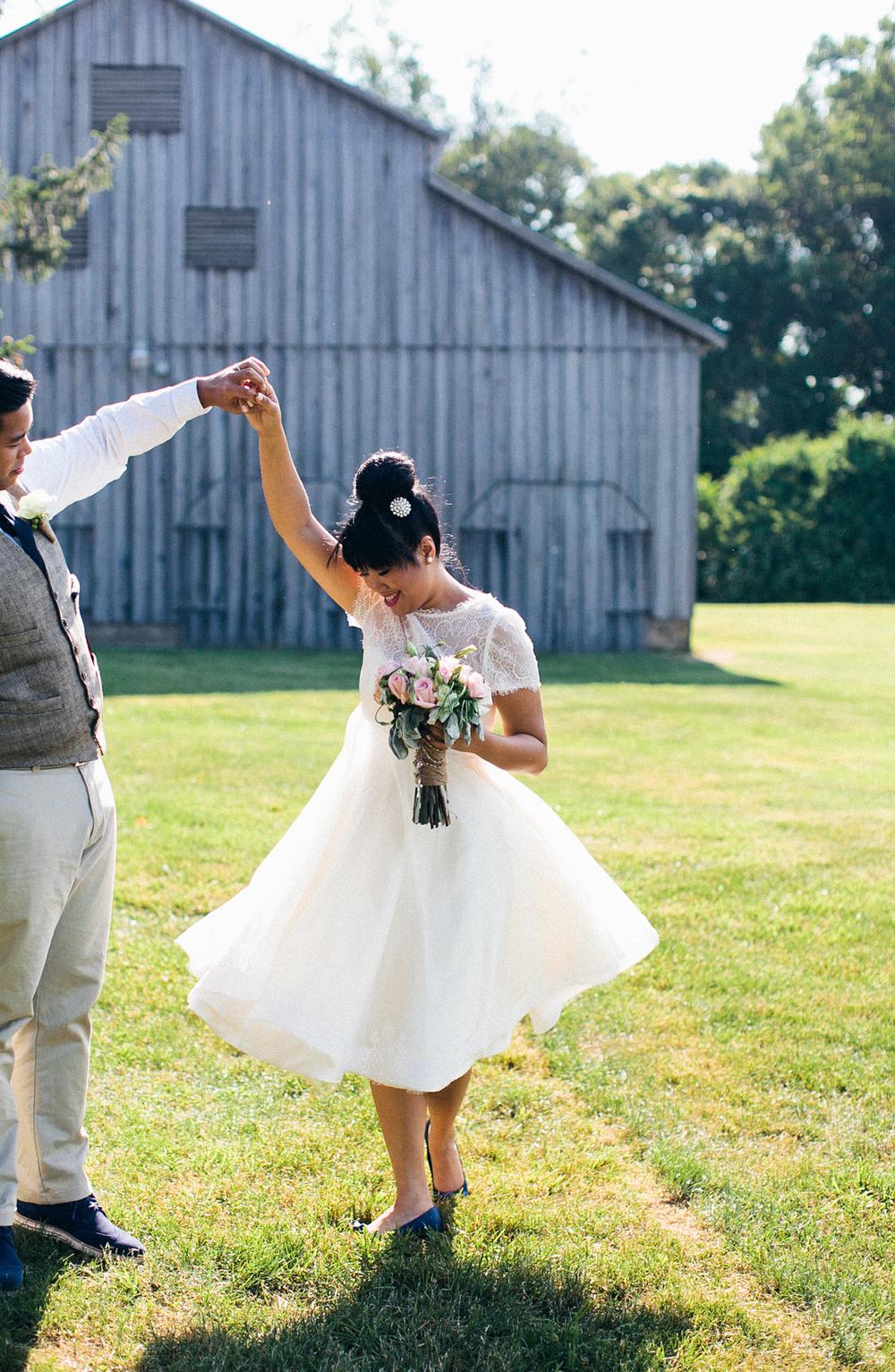 lisa_alan_billingsley_house_wedding_photography_im_kristen_maryland155of216.jpg~original.jpeg