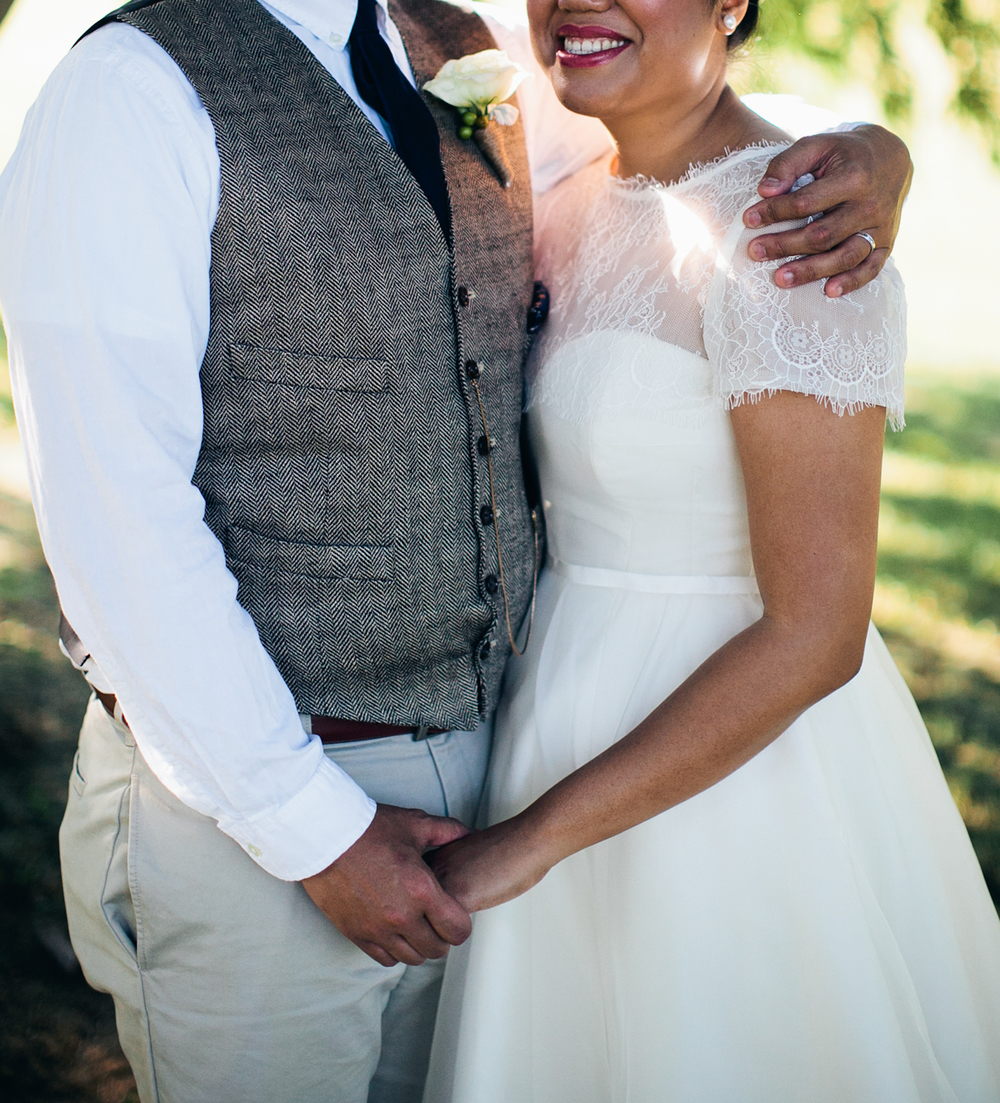 lisa_alan_billingsley_house_wedding_photography_im_kristen_maryland161of216.jpg~original.jpeg