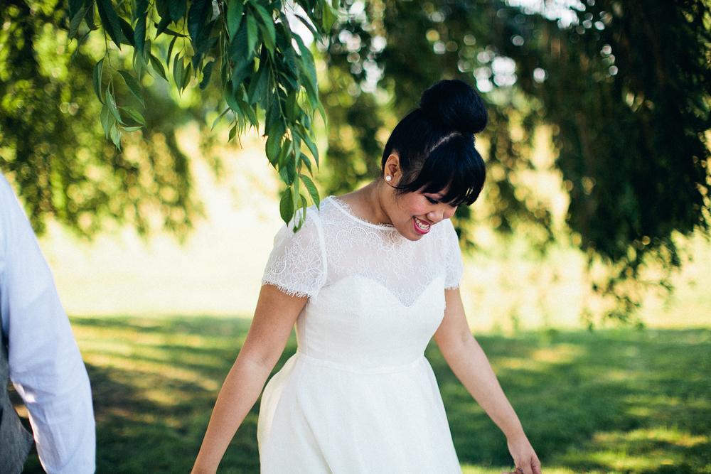 lisa_alan_billingsley_house_wedding_photography_im_kristen_maryland163of216.jpg~original.jpeg