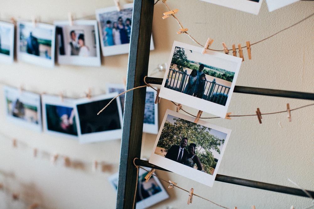 lisa_alan_billingsley_house_wedding_photography_im_kristen_maryland177of216.jpg~original.jpeg