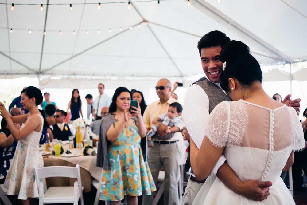 lisa_alan_billingsley_house_wedding_photography_im_kristen_maryland191of216.jpg~original.jpeg