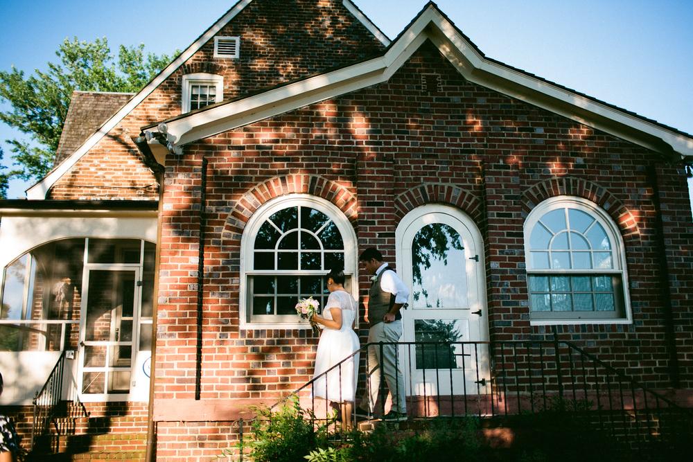 lisa_alan_billingsley_house_wedding_photography_im_kristen_maryland188of216.jpg~original.jpeg
