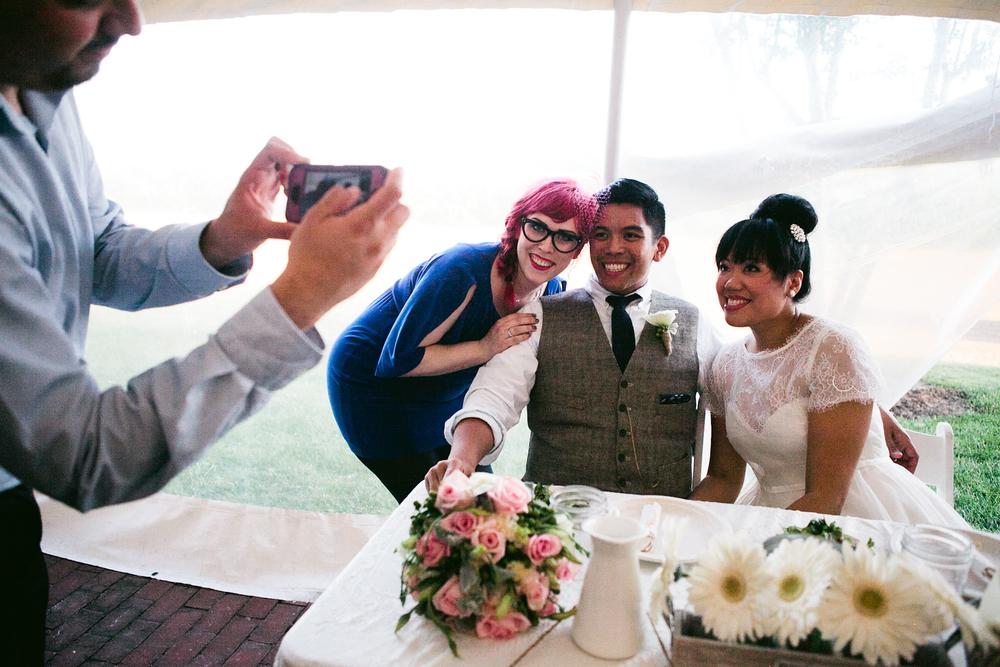 lisa_alan_billingsley_house_wedding_photography_im_kristen_maryland197of216.jpg~original.jpeg