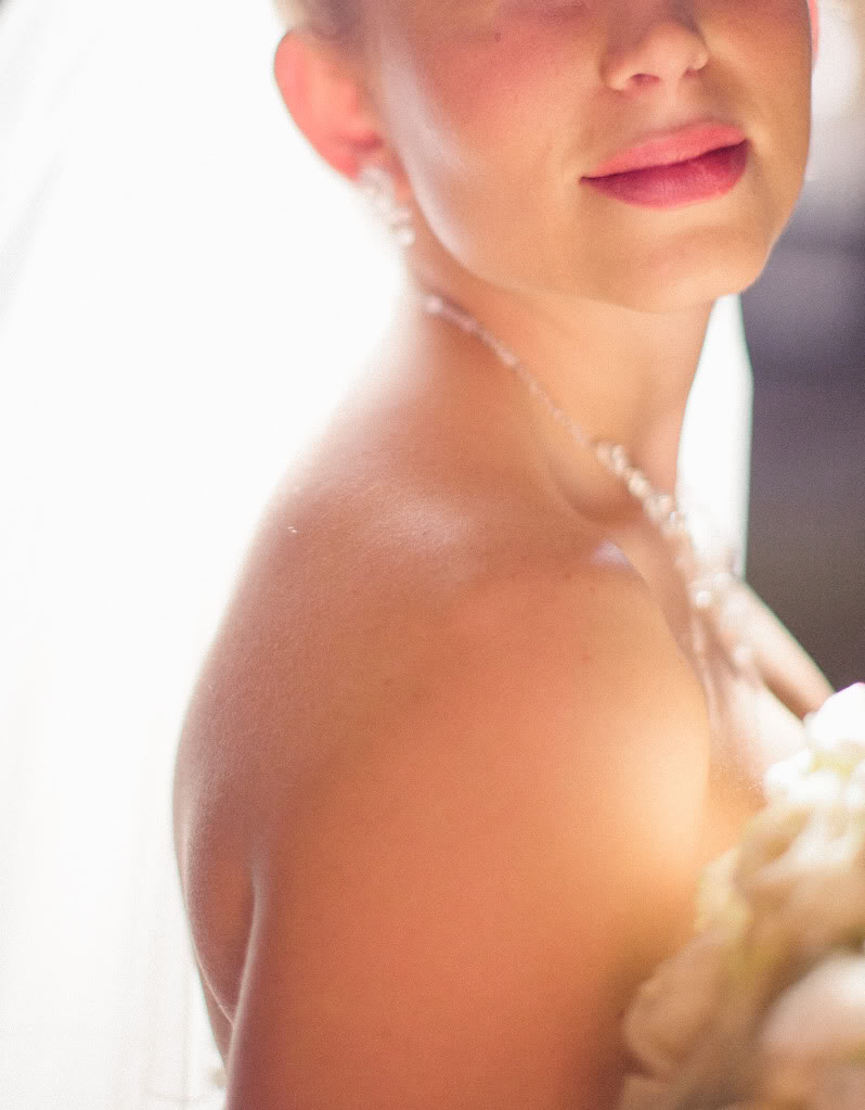 im_kristen_maryland_wedding_photographer_brielle_josh15of127.jpg