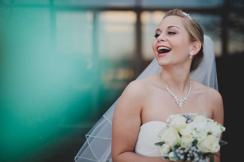 im_kristen_maryland_wedding_photographer_brielle_josh37of127.jpg