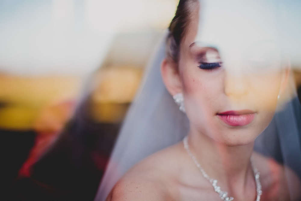 im_kristen_maryland_wedding_photographer_brielle_josh56of127.jpg