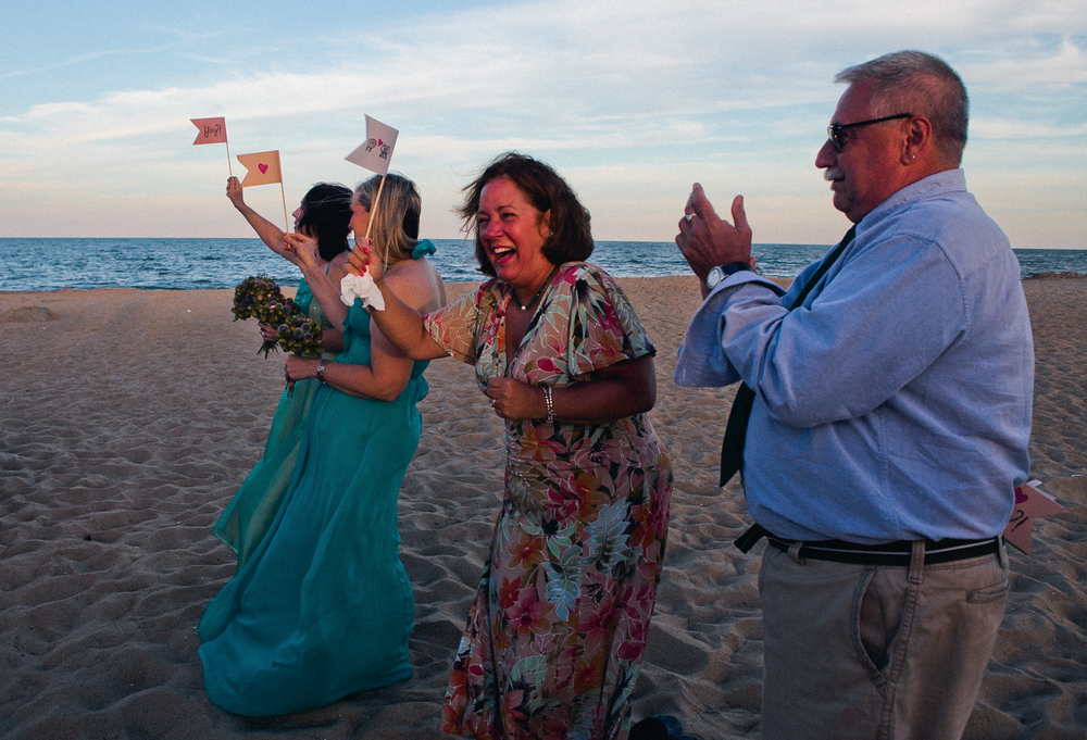 im_kristen_photography_year_in_review_beach_delaware_wedding19of48.jpg~original.jpeg