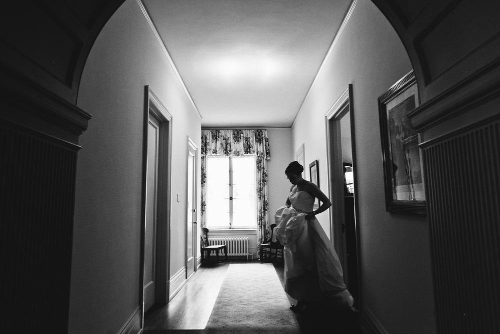 im_kristen_photography_year_in_review_strong_mansion_wedding18of56.jpg~original.jpeg