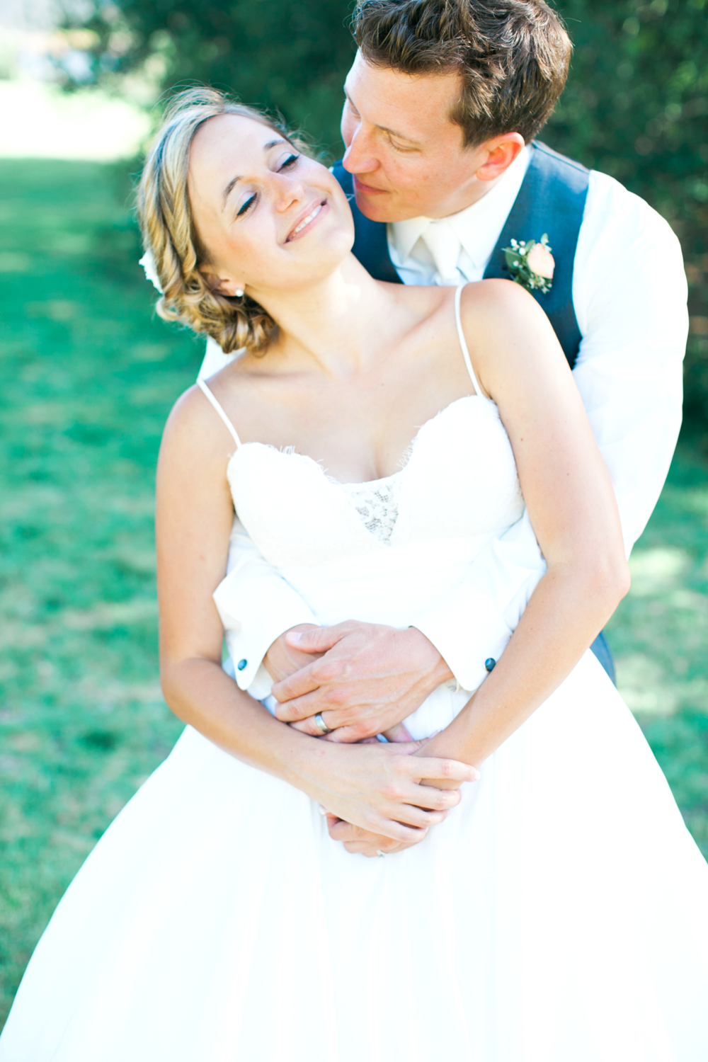 the_white_wedding_stagecoach_inn_california_im_kristen_photography (83 of 188).jpg