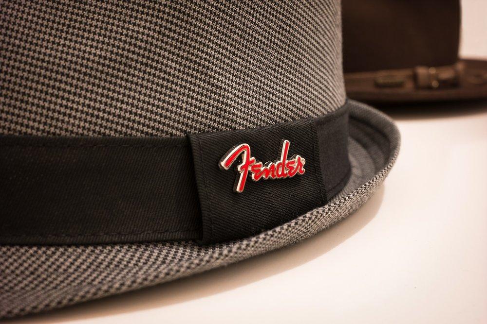 hat-1161584_1920.jpg