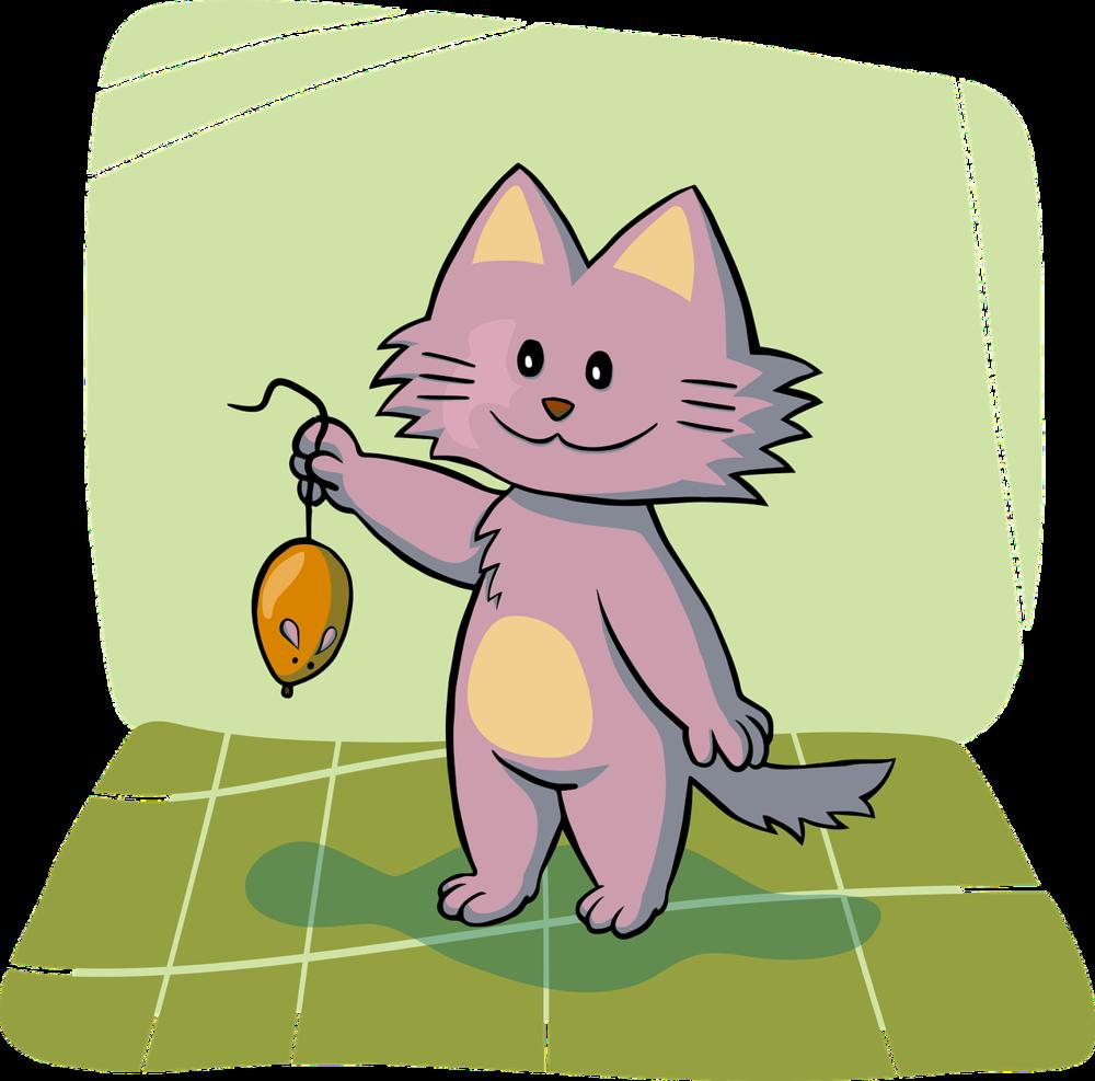 cat-1456741_1280.png