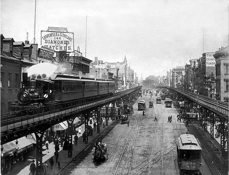 The_Bowery,_New_York_Times,_1896 public domain wikicommons.JPG