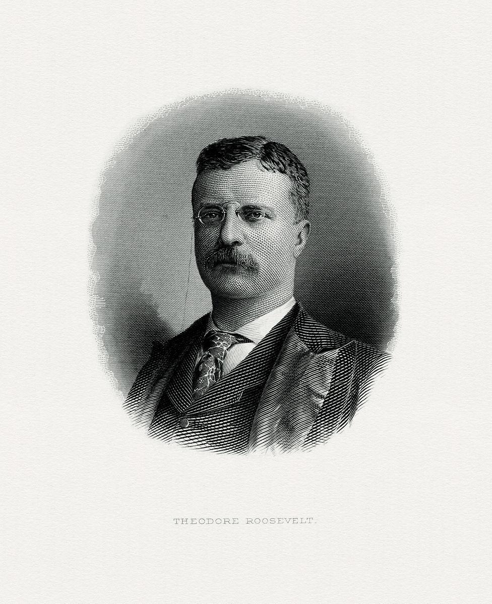 ROOSEVELT,_Theodore-President_(BEP_engraved_portrait).jpg