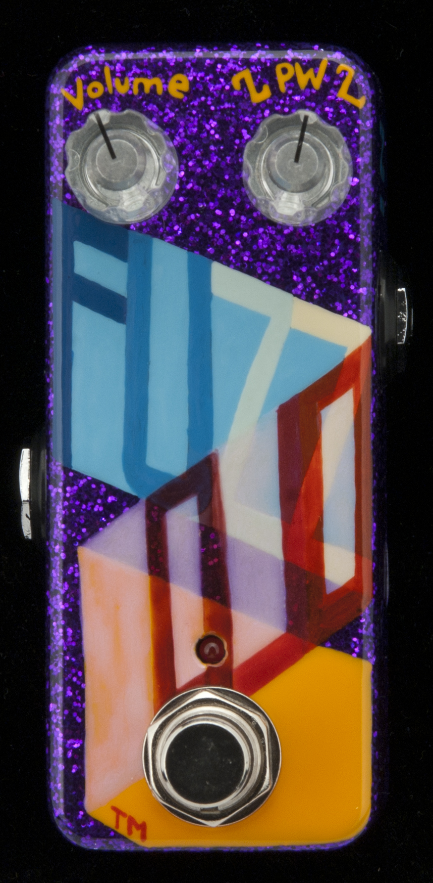 FZ_E148_CFB.jpg