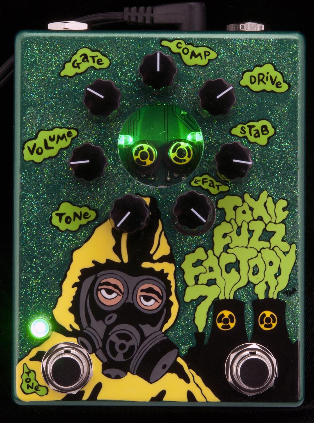 Toxic FF 7.jpg