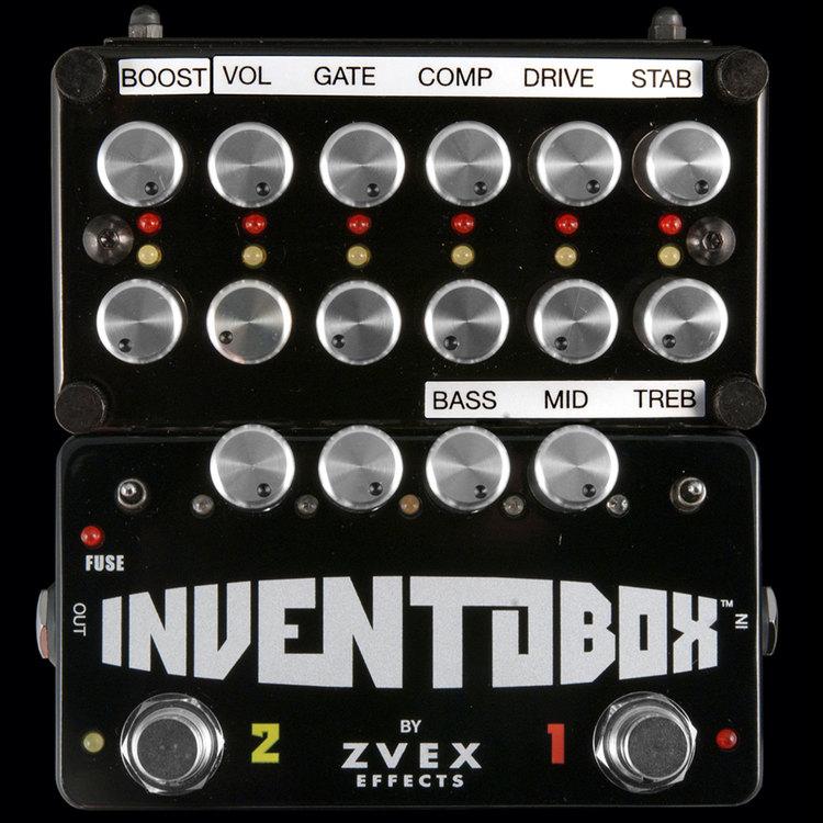 ZVEX_Inventobox.jpg?format=750w