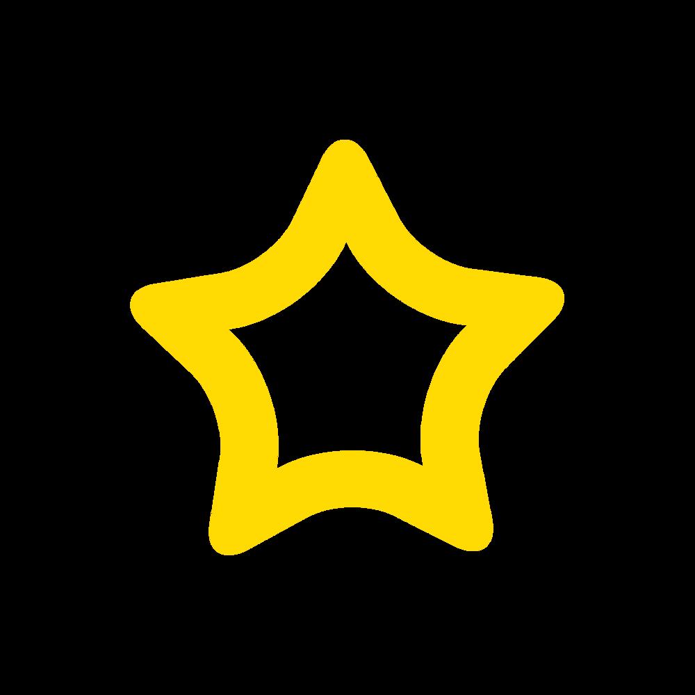 logo(15).png