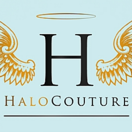 HALO-COUTURE-500x350.png