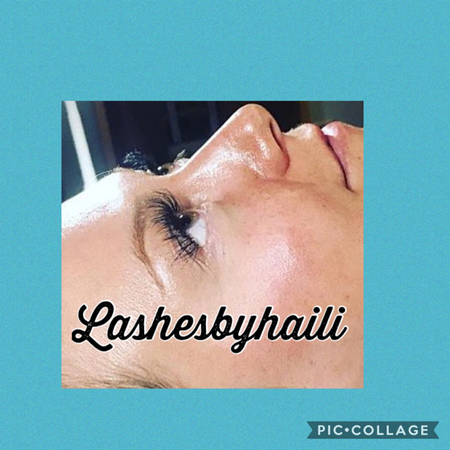 lashesbyhaili1.png