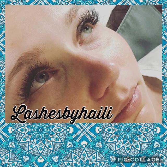 lashesbyhaili3.png
