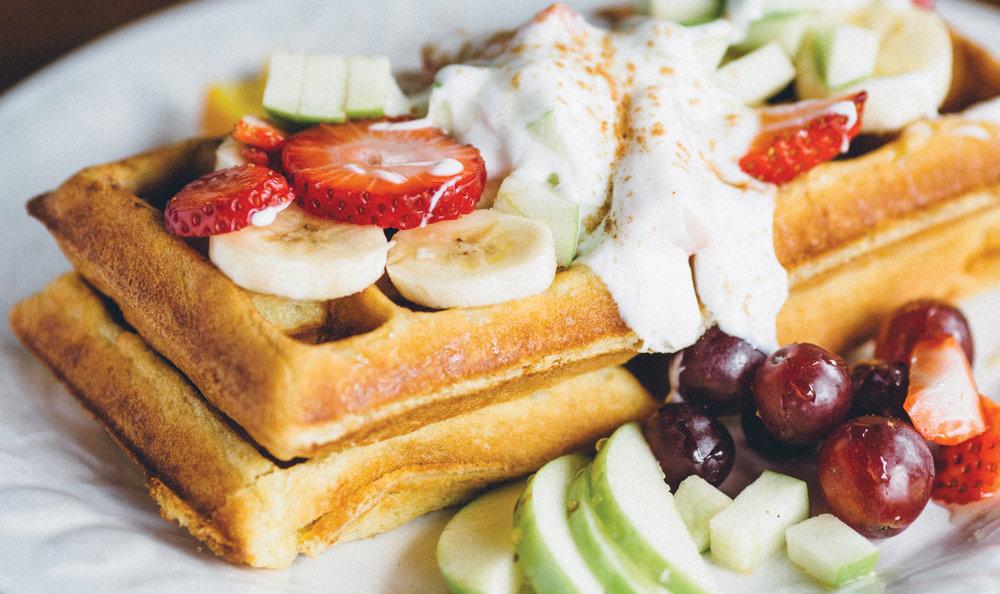 fruit-waffle.jpg