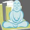 Shelf-Awareness.jpg
