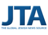 Jewish Telegraph Agency