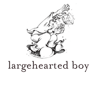 largehearted boy