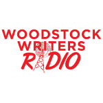 Woodstock Writers Radio