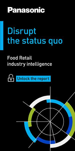 pna_ad_food_retail_dsq_300x600.jpg