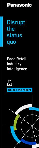 pna_ad_food_retail_dsq_160x600.jpg