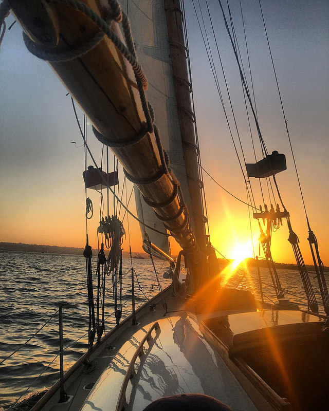 sunset sail tour.jpg