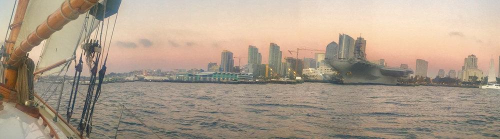 sailing panoramic.jpg