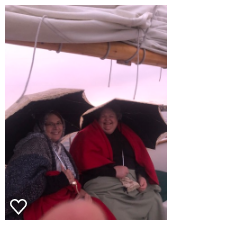 rainy sail.png