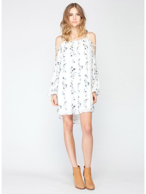 564cdd6879c9 Gentle Fawn Rhea Dress — Augustaria   Co.