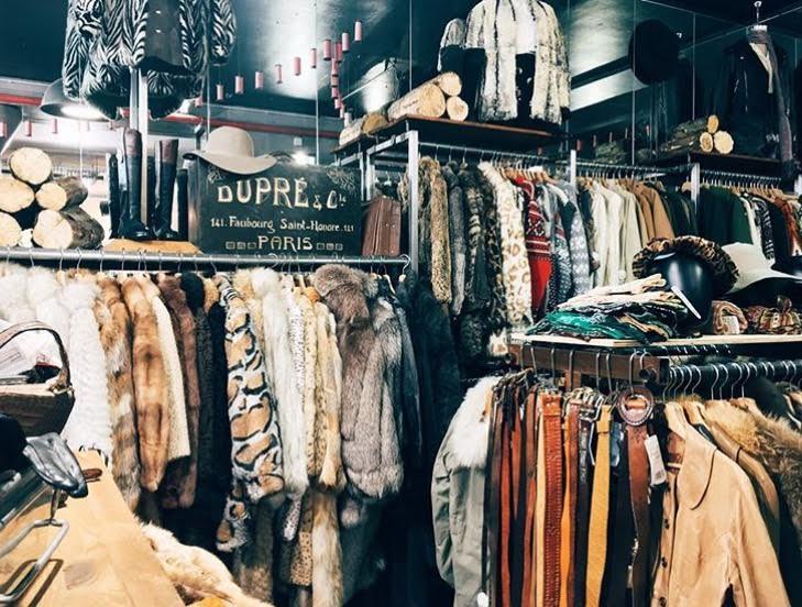 Kiliwatch Paris, 64 Rue Tiquetonne, 75002 Paris, France