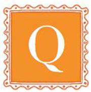 the-Q.jpg