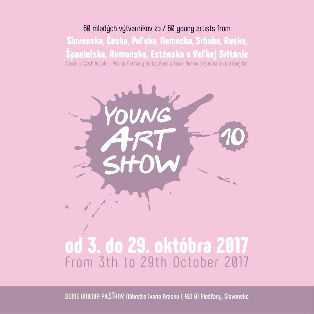 001_katalog-YAS-10_20-x-20-cm-1024x1024.jpg