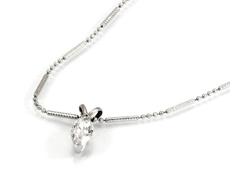 Oval diamond 14kt white gold setting mr diamond east oval diamond 14kt white gold setting aloadofball Gallery