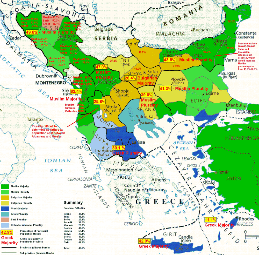 Serbia was a land shaped by war - Balkan Wars, with the Ottomans and deep into its history ensured that Serbia was a land poised on the precipice of national realisation, but fuelled additionally by intense nationalistic passion.