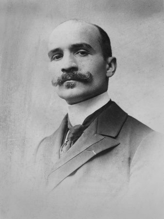 Maurice Payleologue was the French ambassador to Russia at the time of the JC - the extent to which Sazonov had him fooled isn't fully known.