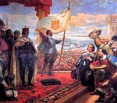 The Portuguese Restoration War erupted in 1640 amidst growing problems elsewhere in the Iberian Union - it became clear that in the person of John IV, also known as John the Restorer, the Portuguese people would have their man. The war would outlast the TYW itself, and would result in yet another messy separation for the troubled Spanish Empire.