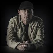 Dan Carlin is often upheld as   the   history podcaster, but his supremacy - warranted or not - doesn't mean you can't begin your own podcast!