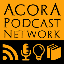 Podcast networks like  Agora , of which yours truly is a member, are doing their bit to bring podcasting about history, politics and a score of other subjects to the fore - and we're far from the only ones!